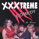 Xxxtreme Comedy... The Women (Explicit) thumbnail