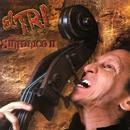 Sinfonico II thumbnail