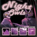 Night Owls 1: Nocturnal Doctrine thumbnail