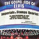 Gospel Side Of Elvis thumbnail