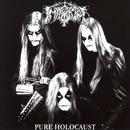 Pure Holocaust thumbnail