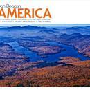 America thumbnail