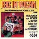 Big In Wigan thumbnail