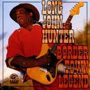 Border Town Legend thumbnail