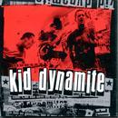 Kid Dynamite thumbnail