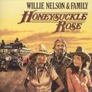Willie Nelson & Family: Honeysuckle Rose thumbnail