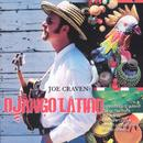 Django Latino thumbnail