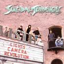 Lights...Camera...Revolution thumbnail