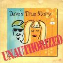Unauthorized thumbnail