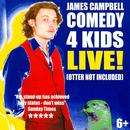 Comedy 4 Kids thumbnail