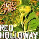 Legends Of Acid Jazz thumbnail