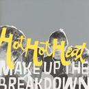 Make Up The Break Down thumbnail