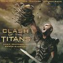 Clash Of The Titans thumbnail