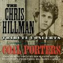 The Chris Hillman Tribute Concerts thumbnail