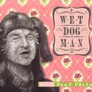 Wet Dog Man thumbnail