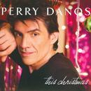 This Christmas thumbnail