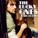 The Lucky Ones thumbnail