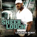 Life On D-Block (Explicit) thumbnail