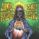 Zombie Jesus thumbnail