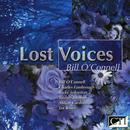 Lost Voices thumbnail