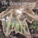 The Renewing thumbnail