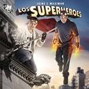 Los Superheroes thumbnail