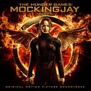 Yellow Flicker Beat (From The Hunger Games: Mockingjay Part 1) (Single) thumbnail