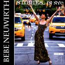 Stories...In NYC: Live At 54 BELOW thumbnail