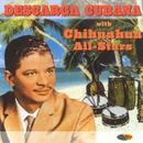 "Descarga Cubana: Osvaldo ""Chihuahua"" Martinez & Chihuahua All Stars thumbnail"