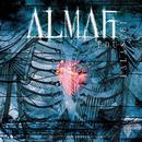 Almah thumbnail