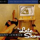 The Late Show thumbnail