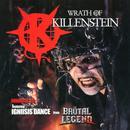 Wrath Of Killenstein thumbnail