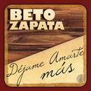 Dejame Amarte Mas (Radio Single) thumbnail