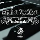 Smif-N-Wessun (Dah Instrumentalz) thumbnail