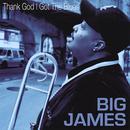 Thank God I Got The Blues thumbnail