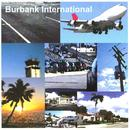 City Of Burbank thumbnail