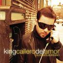 King Callero Del Amor thumbnail
