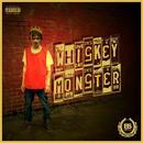 Whiskey Monster thumbnail