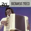 20th Century Masters - The Millennium Collection: The Best Of Buckwheat Zydeco thumbnail