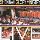 Shekinah Glory Ministry Live thumbnail
