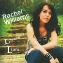 Lovers & Liars thumbnail
