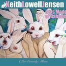 Cats Made Of Rabbits thumbnail