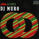 Fania DJ Series: DJ Muro thumbnail