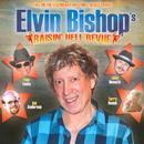 Raisin' Hell Revue thumbnail