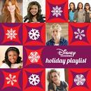 Disney Channel Holiday Playlist thumbnail