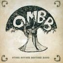 Ombb thumbnail