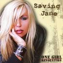 One Girl Revolution thumbnail