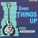 Even Things Up thumbnail