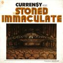 The Stoned Immaculate (Clean Version) thumbnail