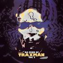 Da Mind Of Traxman, Vol.2 thumbnail